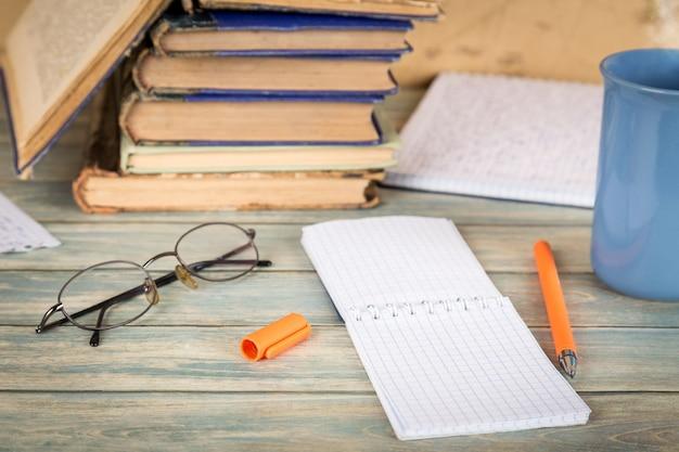 Bildungs-, forschungs- und studienkonzept