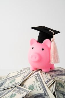 Bildungs- und wirtschaftsobjekte hautnah