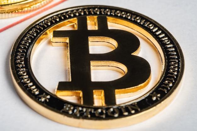 Bitcoin-peer-to-peer-zahlungssystem