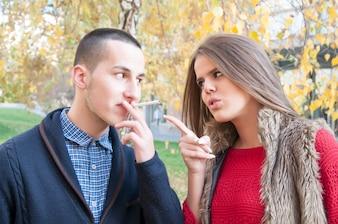 craigslist sichert Dating-Verifizierung