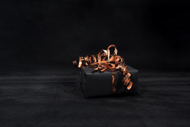 Black friday-zusammenfassungsfoto, einkaufszeit-zusammenfassungsfoto