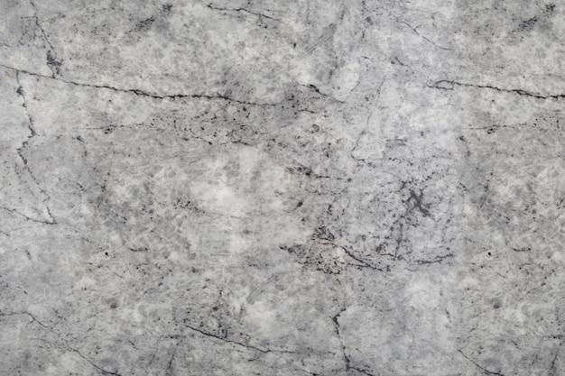 Bläuliche steinstruktur