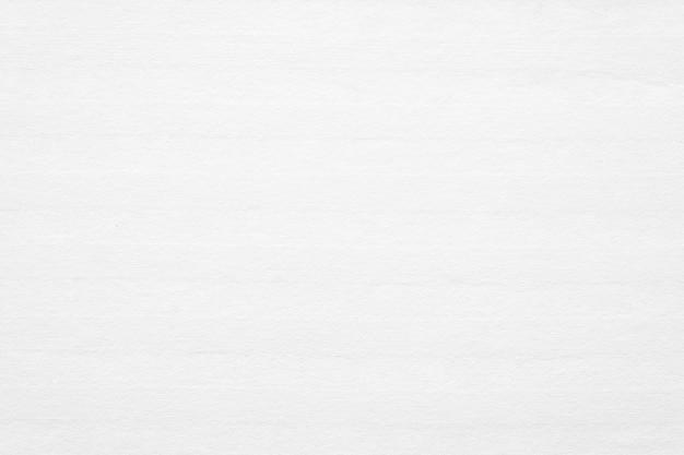 Blankopapier hintergrund