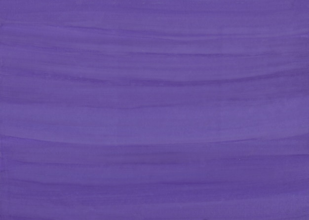 Blaue gouachefarben-hintergrundbeschaffenheit