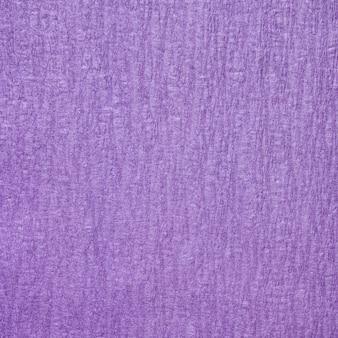 Blaue handgemachte papier textur für hintergrund