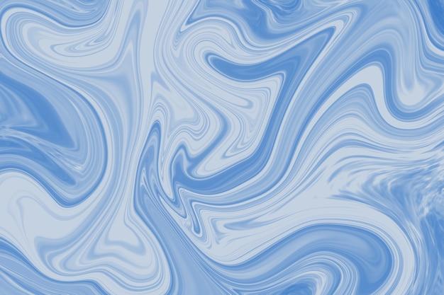 Blaue marmorbeschaffenheit und hintergrund für design.