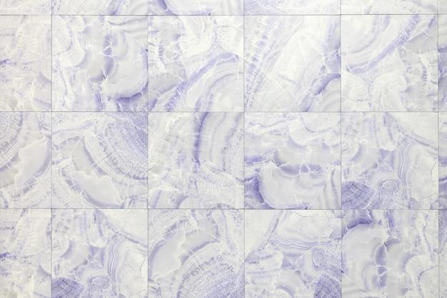 Blaue marmorsteinbeschaffenheit. schöne dekorative steinoberfläche.