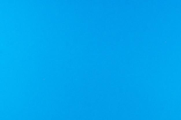 Blaue papierbeschaffenheit