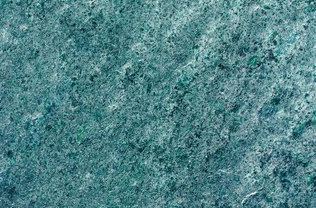 Blaue steinbeschaffenheit