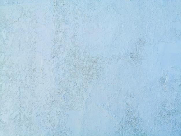 Blaue textur
