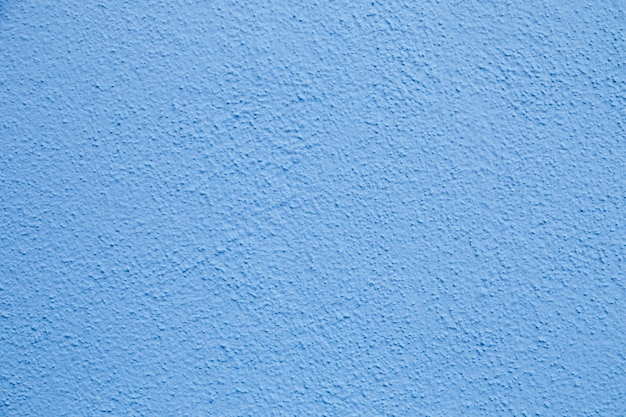 Blaue wand hintergrund