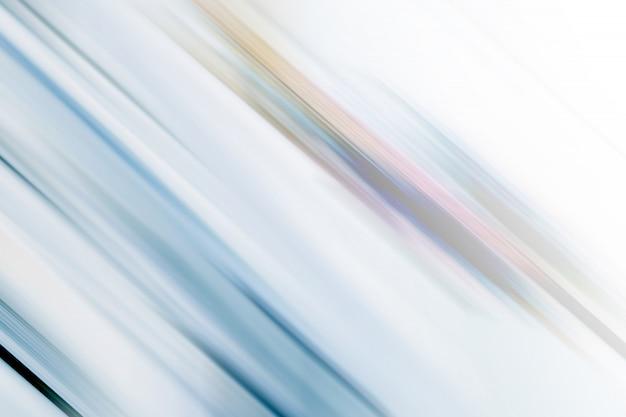 Blauer hintergrund für menschen, die grafikwerbung verwenden möchten.