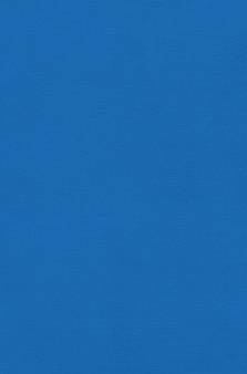 Blauer leinwandtexturhintergrund. stofftapete reinigen