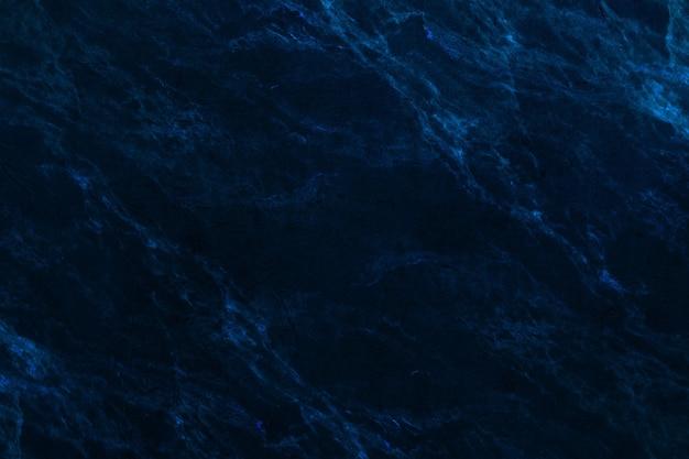 Blauer texturhintergrund
