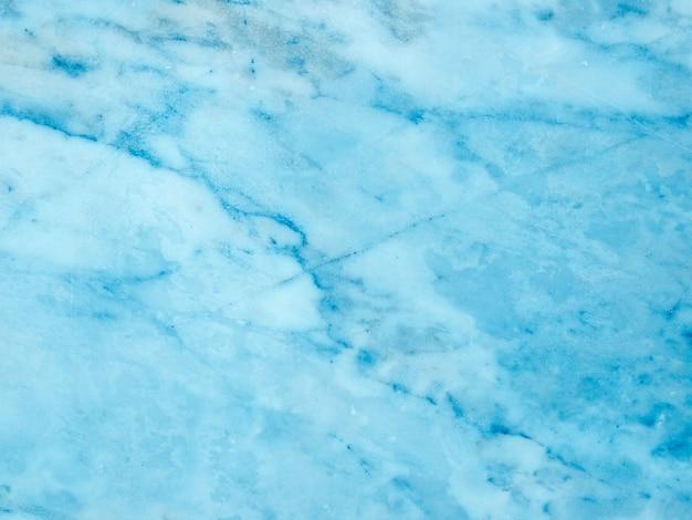 Blauer zement wand hintergrund
