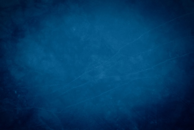 Blaues marmormuster nützlich als hintergrund oder textur.