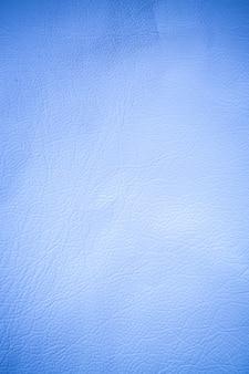 Blaues papier textur muster abstrakt.