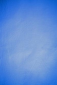 Blaues papier textur muster abstrakten hintergrund.