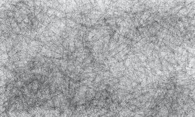 Bleistiftskizze hintergrund
