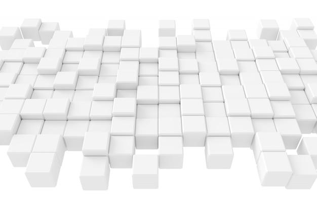 Blockmuster