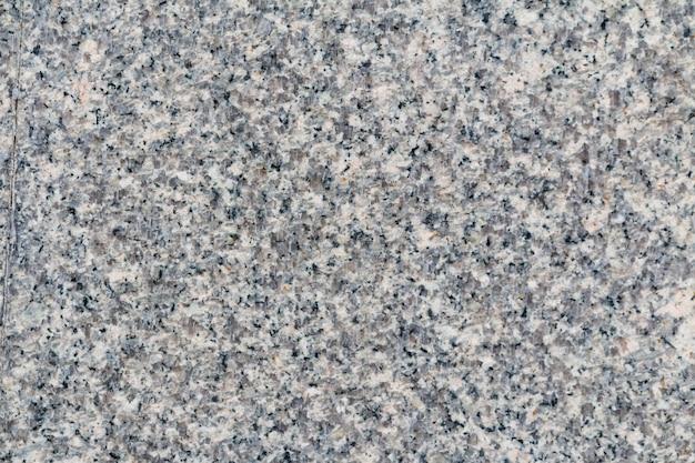 Blocksteinbeschaffenheit des schwarzen granits und nahtloser hintergrund