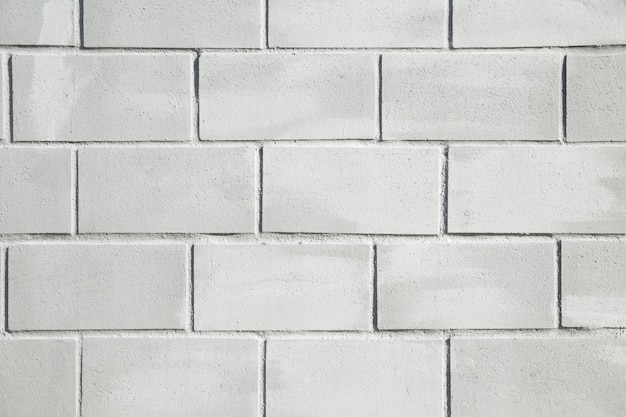 Blockwand
