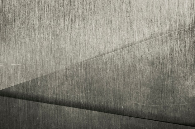 Blond metallischer dreieck gemusterter hintergrund