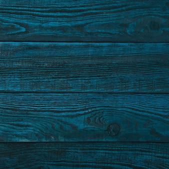Blue grunge plank holz textur oberfläche hintergrund