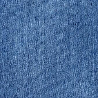 Blue jeans baumwollgewebe textur hintergrund