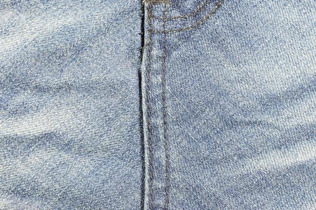 Blue jeans-hintergrund