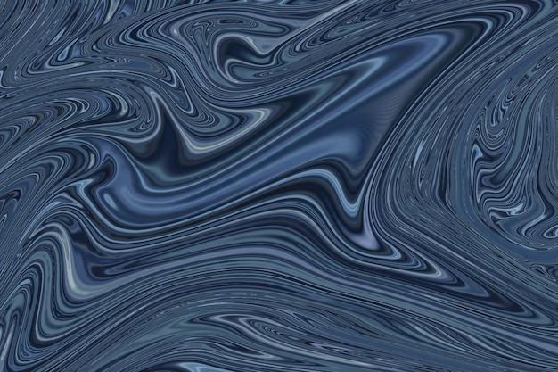 Blue jeans textur für jeden hintergrund