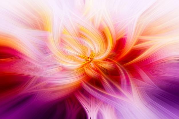 Blumenstrauß aus frühlingsnarzissen