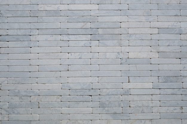 Boden, fliesenziegelmörtel hintergrundtextur, abstrakter hintergrund, felsoberfläche