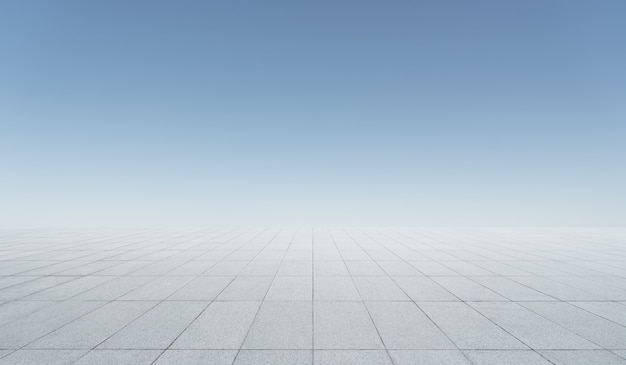 Boden und himmel hintergrund
