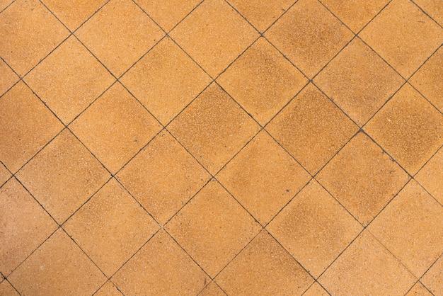 Bodenfliesen und fayence für die küchen- oder badgestaltung