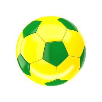 Brasilien fußball