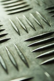 Bratpfanne aus metall
