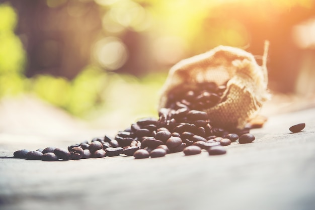 Braun frühstück trinken closeup morgen