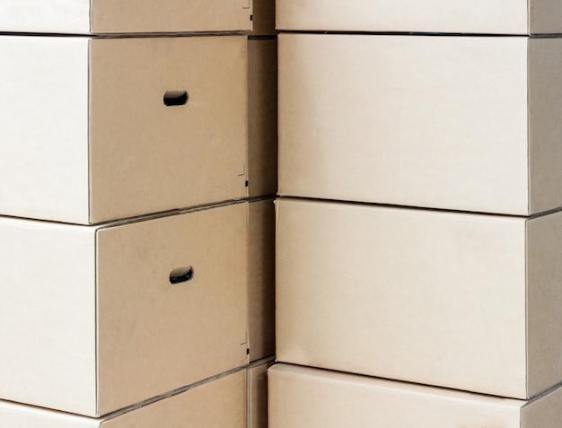 Braune box