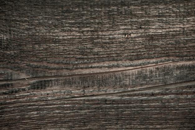 Braune holzhintergrundbeschaffenheit. natürliches altes holz. leer für design.