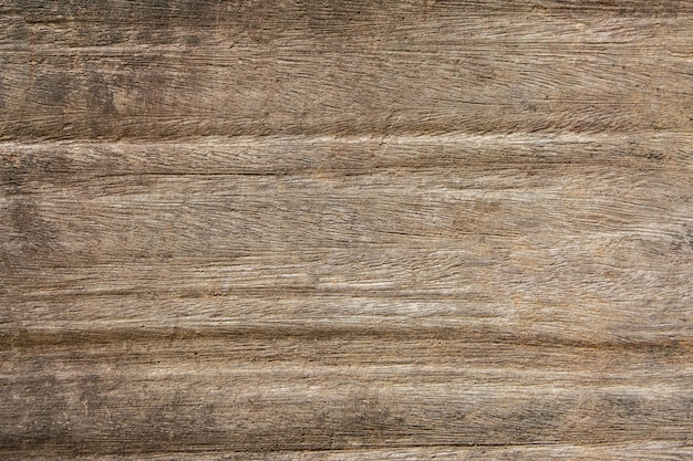 Braune holzstruktur für tapeten