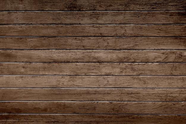Braune holzstruktur | hintergrundbild mit hoher auflösung
