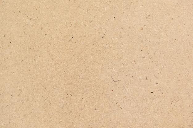 Braune papierstruktur Premium Fotos