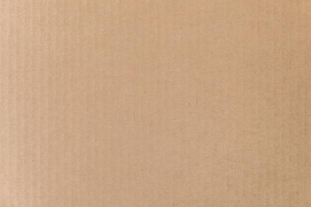 Braune pappblattstruktur