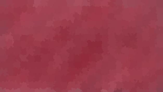 Brauner abstrakter textur-hintergrund, muster-hintergrund der gradienten-tapete