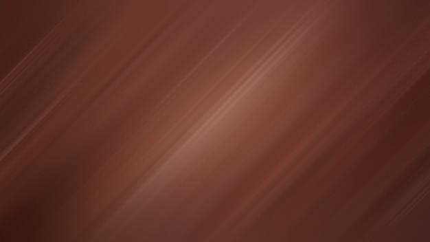Brauner abstrakter texturhintergrund, musterhintergrund