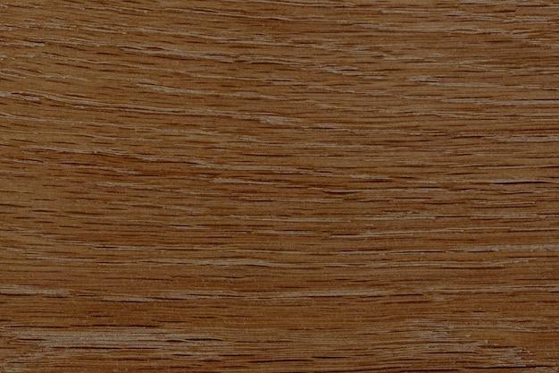 Brauner glatter hölzerner strukturierter hintergrund