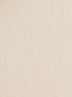 Brauner hintergrund aus der textur des stoffes. leer. kein muster