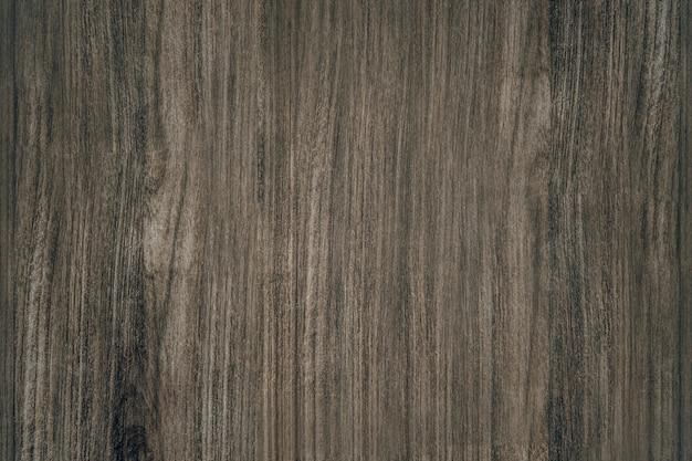 Brauner hölzerner strukturierter bodenbelaghintergrund