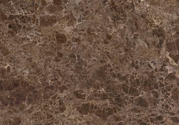 Brauner marmor